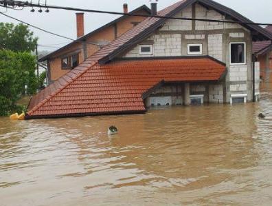 Završen II krug obnove objekata kroz EU programa oporavka od poplava