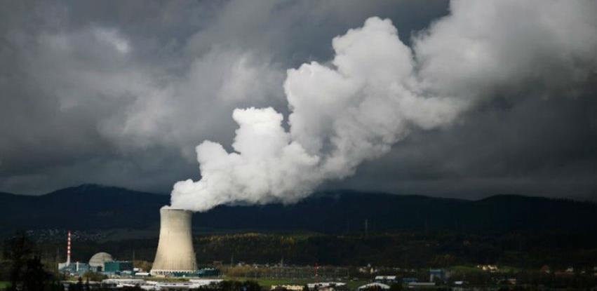 U Švajcarskoj zatvorena nuklearna elektrana koja je radila 47 godina