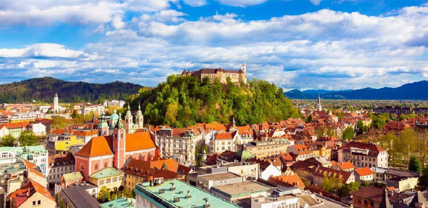 Slovenija najranije 2021. uvodi porez na nekretnine