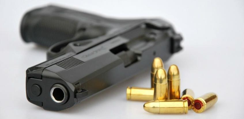 Zakon o izmjenama i dopunama Zakona o nošenju oružja i municije