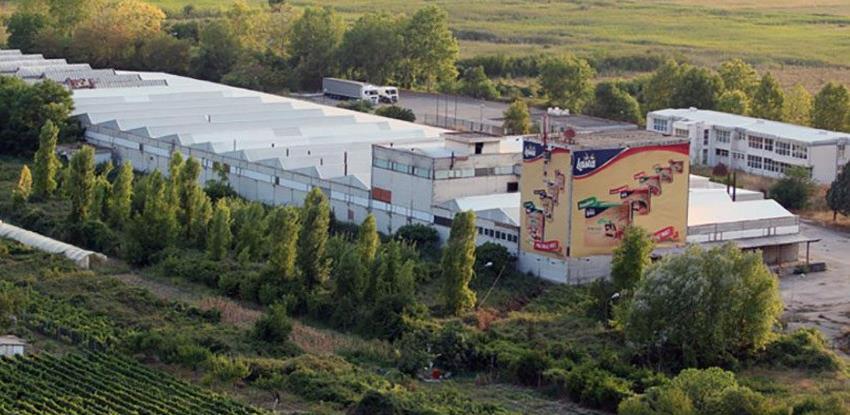 Hercegovina dobila tvornice, proizvodit će se metal, keks, masline i rajčice
