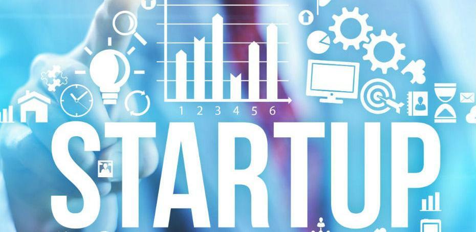 Pravilnik o dodjeli sredstava za Start up biznis