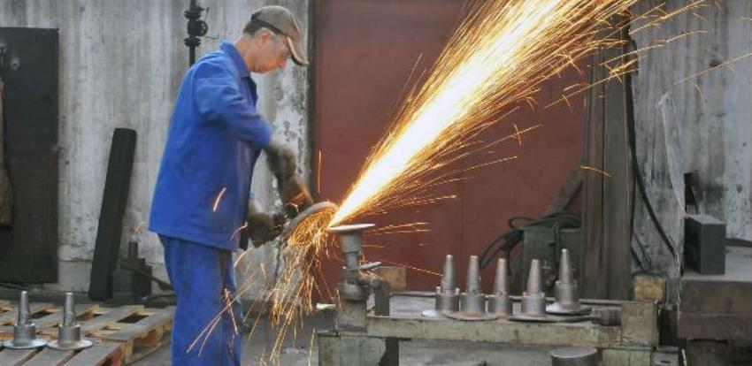 Metalska industrija USK ostaje bez kvalitetne radne snage