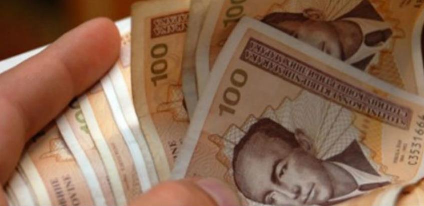 Nema dogovora o povećanju najniže plaće u RS-u