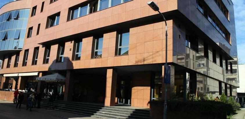 Agencija za bankarstvo Republike Srpske kupuje novu zgradu u Banjoj Luci