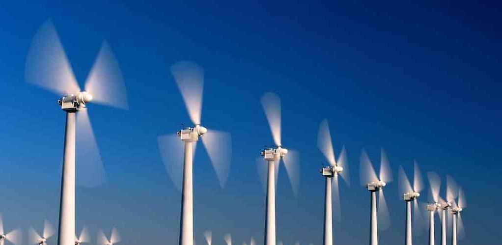 Odobrena izgradnja dvije vjetroelektrane