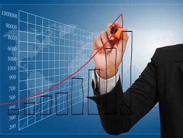 Gospodarstvu bi u 2015. moglo krenuti na bolje