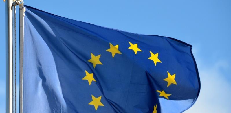 Zemlje EU-a znatno povećale zaduživanje u drugom tromjesečju