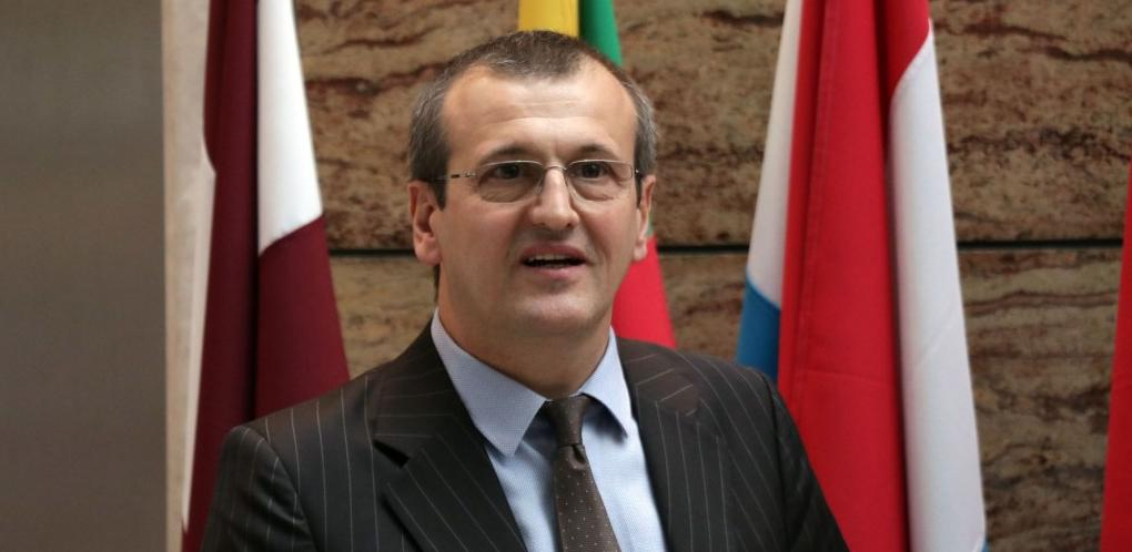 EU predugo čeka odgovore BiH na dodatna pitanja iz upitnika EK