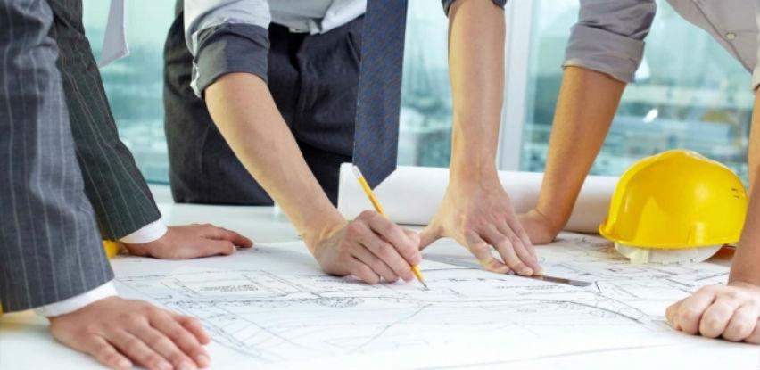 Bautrend arhitektura - od gradnje do renoviranja