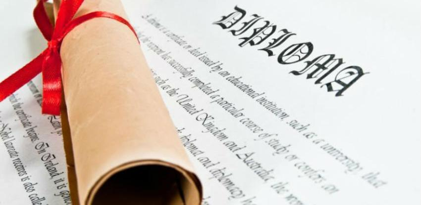 Revizija diploma bit će inicirana i u Parlamentu FBiH
