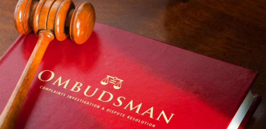 Izmjene zakona: Ombudsmeni će raditi i na promociji ljudskih prava