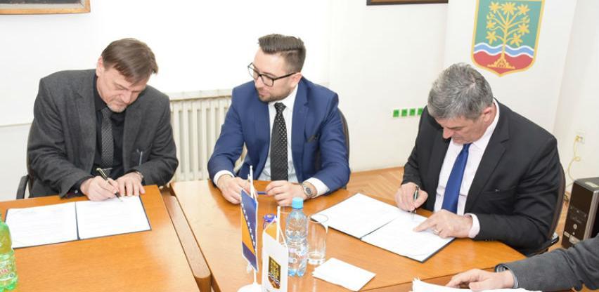 Počele pripreme: Sarajevo uskoro dobija prvi IT tehnološki park