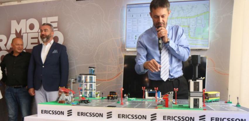 BH Telecom spreman za uvođenje 5G mreže