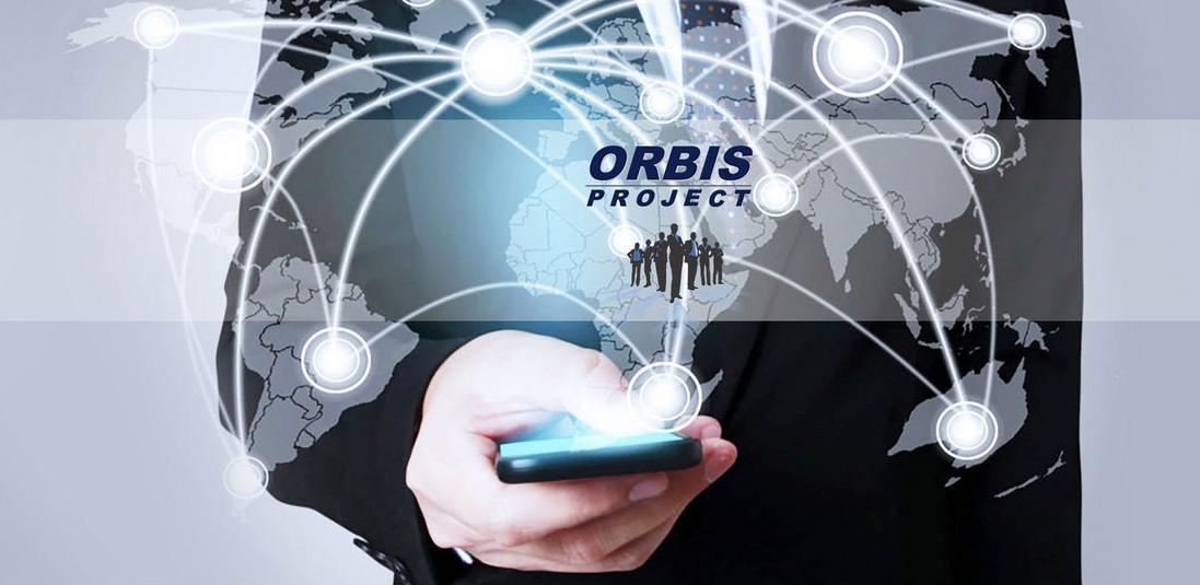 Orbis Project specijalizirana tvrtka za direktnu prodaju usluga