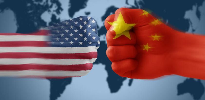 Amerika uvela Kini najveće sankcije do sada, carine na robu od 200 mlrd. dolara