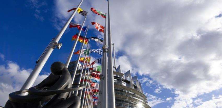EU sužava listu zemalja kojima dopušta ulazak