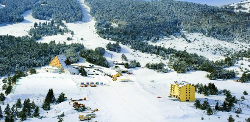 Čudna godina: Hoće li biti skijanja na Kupresu?
