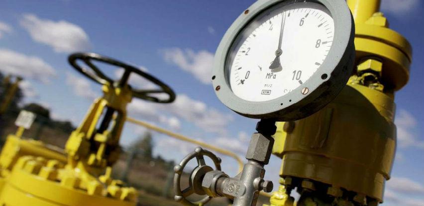 BH-Gas: Postoje šanse za smanjenje cijena prirodnog gasa