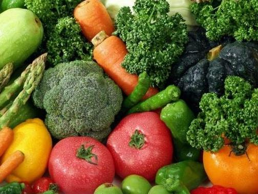 Trgovina: Obuću prodajemo Kubi, povrće kupujemo od Ugande