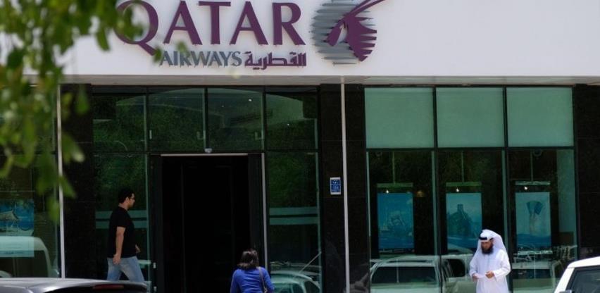 Emirati sutra otvaraju granice s Katarom