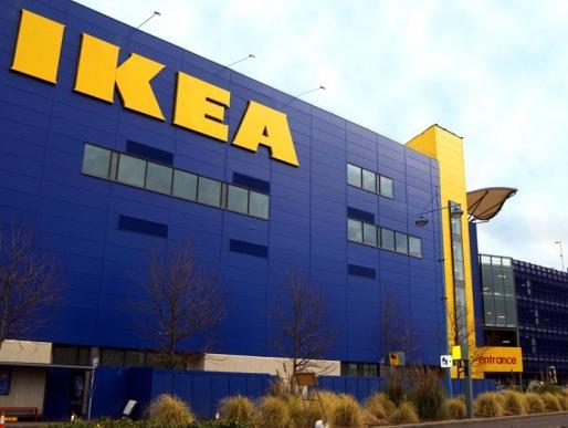 Ikea u Srbiji ulaže milijardu eura?