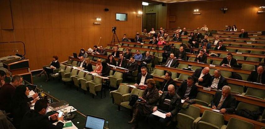 Za unapređenje privrede u budžetu Grada Zenica osigurano 300.000 KM