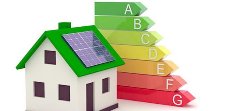 Donesena odluka o najvišem iznosu troškova energetskih certifikata