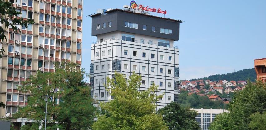 EIB i ProCredit Bank: Za oporavak malih i srednjih preduzeća 65 miliona eura