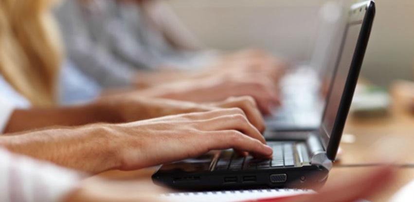 Webinar: Aktuelne izmjene poreznih i drugih propisa