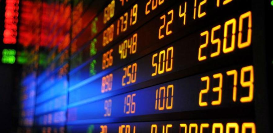 Na SASE 10. oktobra obavljeno 26 transakcija