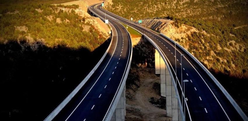 Do kraja godine izbor izvođača radova na Koridoru 5C kroz RS