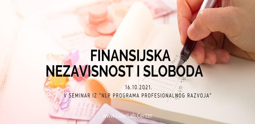 LiderLab seminar