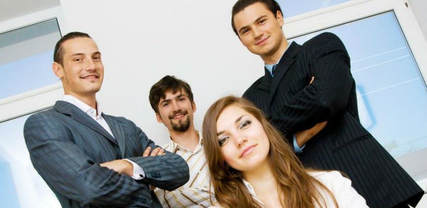 Nezaposlenost mladih u BiH 33,8 odsto