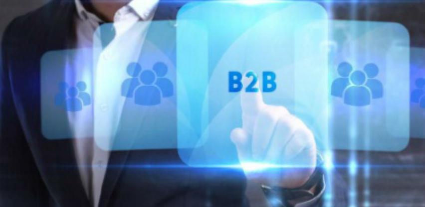 Green Mind B2B platforma za povezivanje preduzeća je spremna i operativna