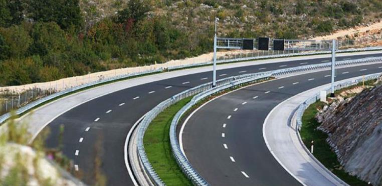 Martić: Pojednostavili smo izdavanje odobrenja za gradnju autocesta