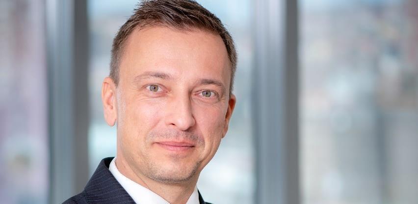 Saradnja Raiffeisen banke i Ekonomskog fakulteta: BIT studijski program