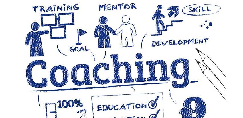 Coaching vještine za Transformacione lidere