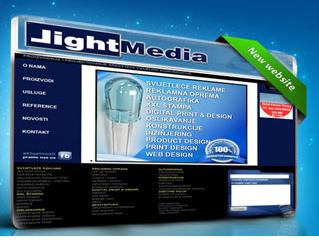 Lightmedia uvela vizuelne komunikacije u novi okvir poslovanja u BiH