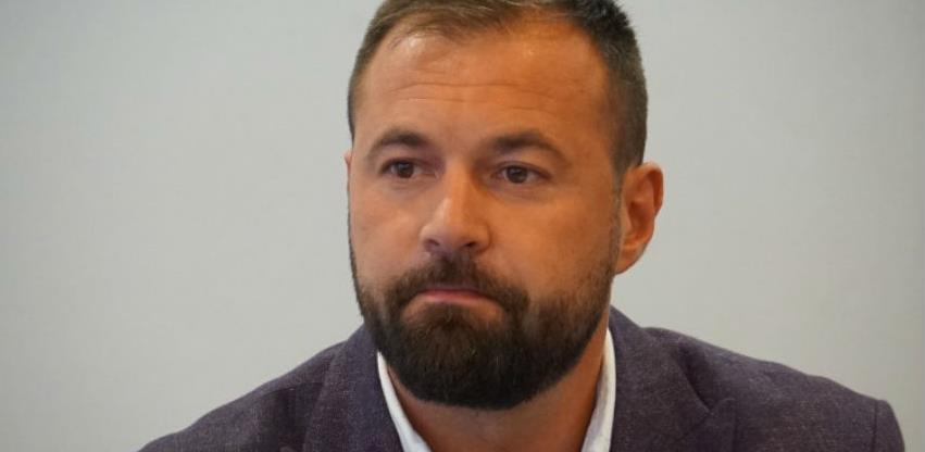 """Magoda predao istražnim organima dokumentaciju o nezakonitostima u """"ZOI'84"""""""