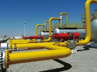 Norveška traži od EU jasnu strategiju za gas