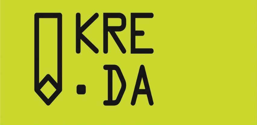Osnovan Klaster kreativnih i kulturnih industrija - KREDA