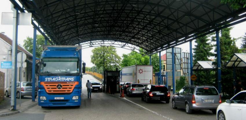 Haradinaj: Takse ostaju dok Beograd ne prizna Kosovo