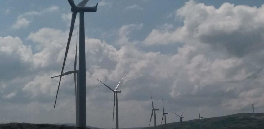 Podnesena žalba Energetskoj zajednici zbog ukidanja podsticaja za VE u RS-u