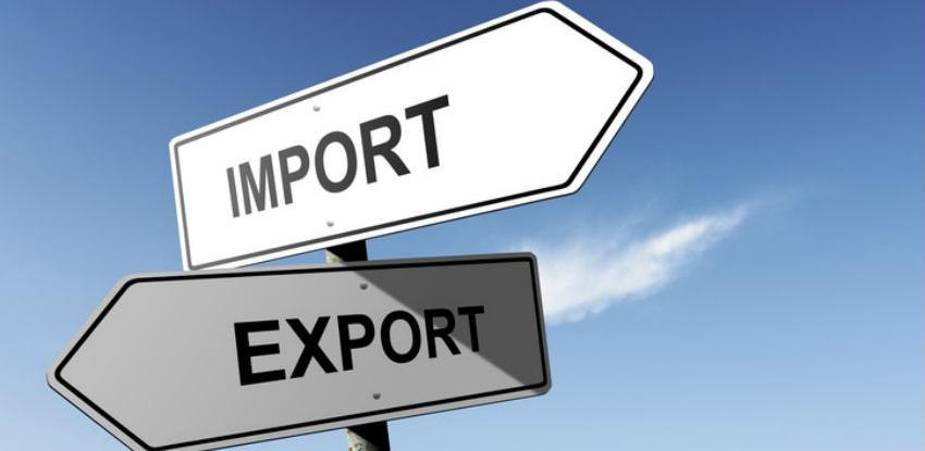 VM usvojilo izvještaj o izvozu proizvoda životinjskog i biljnog porijekla