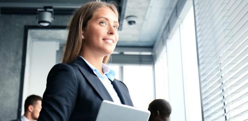 Poslovne vještine – preduslov za uspješno poslovanje
