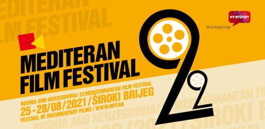 Što je u fokusu 22. Mediteran Film Festivala?