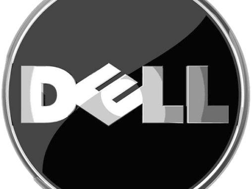 Michael Dell otkupljuje kompaniju Dell za 24,4 milijarde dolara