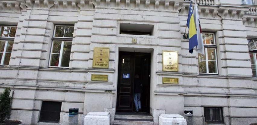 Ministarstvo privrede KS: Objava liste prihvaćenih i odbijenih do kraja jula