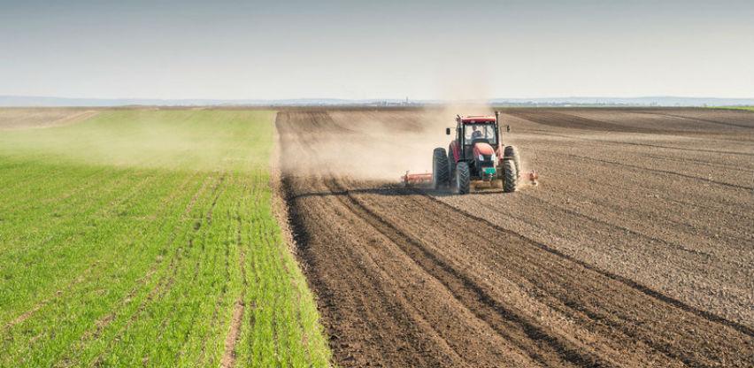 Za poljoprivredu i ruralni razvoj u FBiH izdvojeno više od 90 milijuna KM